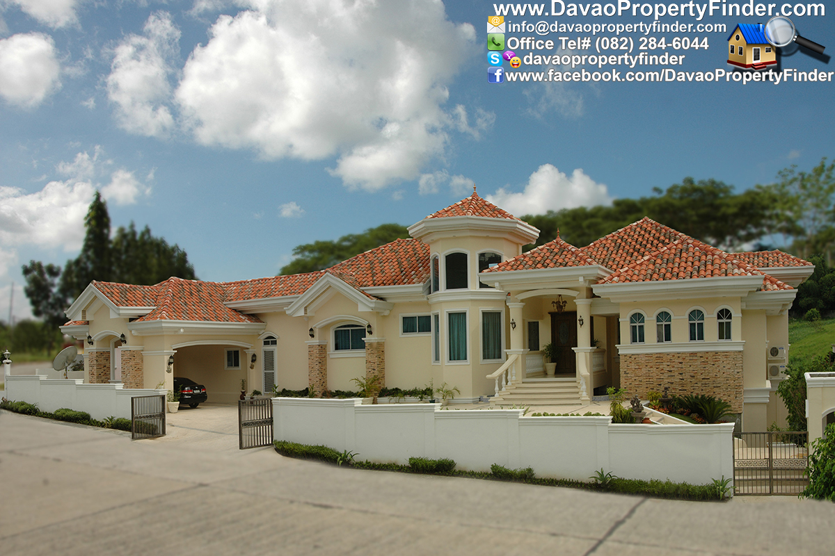 The Windsor Palace Residence Davao Property Finder