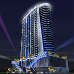 Davao Condominium - Aeon Towers