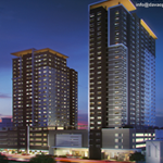 Davao Condominium - Avida Towers