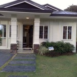 House and Lot for sale in Davao City, Philippines