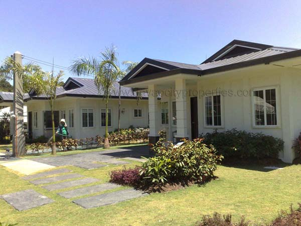 Bambu Estate Davao Subdivision, low cost housing in Mintal, Davao City has affordable house and lot packages. Another quality develoment project of Kisan Lu lands.
