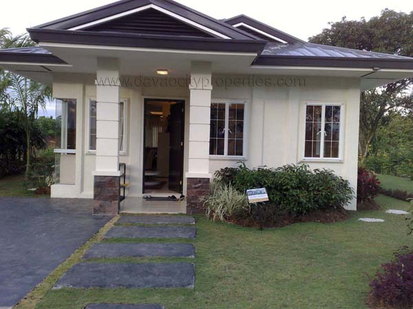 Bambu Estate Subdivision Davao Property Finder