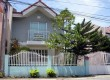 2 Storey House for Sale Davao Solariega | Houses