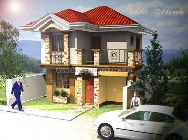 Davao Houses for sale in Davao City, Philippines