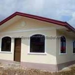 affordable house for sale in davao | elenita heights subdivision