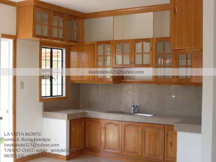 Kitchen Tiles Cost