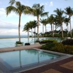 Villa de Mercedes, high end resort subdivision in Davao. Has beautiful house and lot packages to choose from. Located in Catigan, Toril.