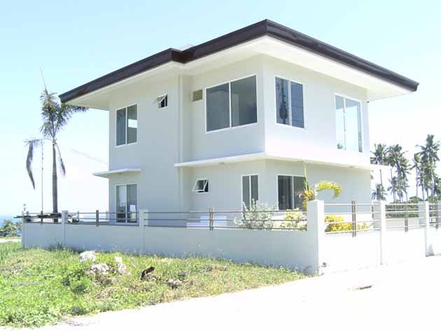 Samal properties for sale