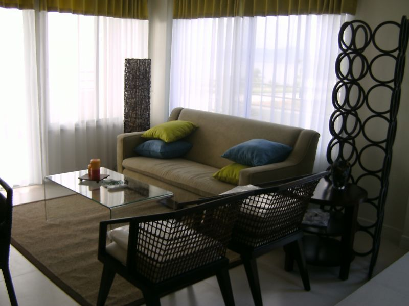 Resort house for sale in Samal Island Davao