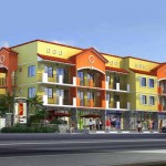 Palmetto Place - Affordable Davao Condominium