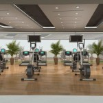 fitness-gym-aeon-towers