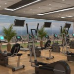 gym-aeon-towers