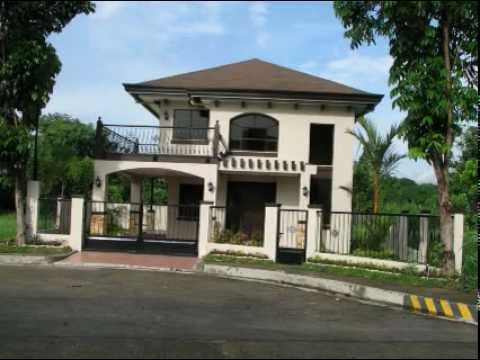 Davao Real Estate – A Great Investment