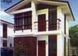 Kasandra 2-storey house model at Aspen Heights Davao, Buhangin Subdivision
