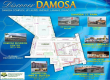 damosa land inc