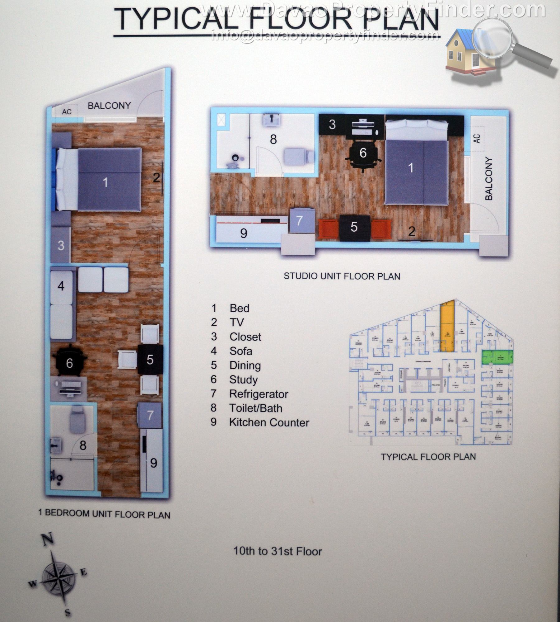typical-unit-floor-plan-vivaldi-residences-davao