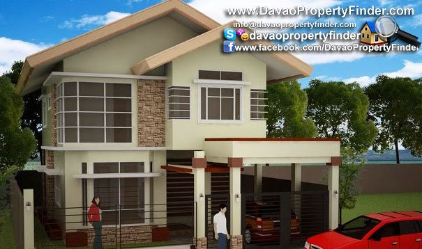 laelia-house-orchid-hills-davao-property-finder