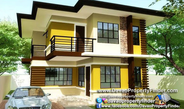 sobralia-house-orchid-hills-davao-property-finder