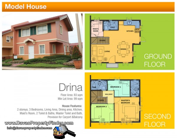 drina-house-camella-cerritos-davao