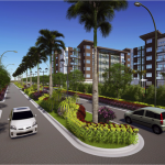 the enclaves residences davao