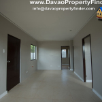 inside Kareena house at Aspen Heights, Communal, Buhangin, Davao City