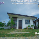 Gabriela house at Aspen Heights, Communal, Buhangin, Davao City