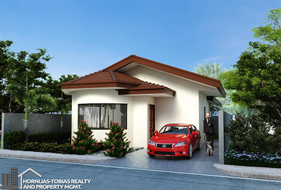 Zinnia House and Lot Package in Oakridge Residential Estate ... on house maps, house clip art, house types, house models, house roof, house drawings, house foundation, house exterior, house structure, house framing, house layout, house plants, house blueprints, house design, house construction, house building, house rendering, house painting, house elevations, house styles,