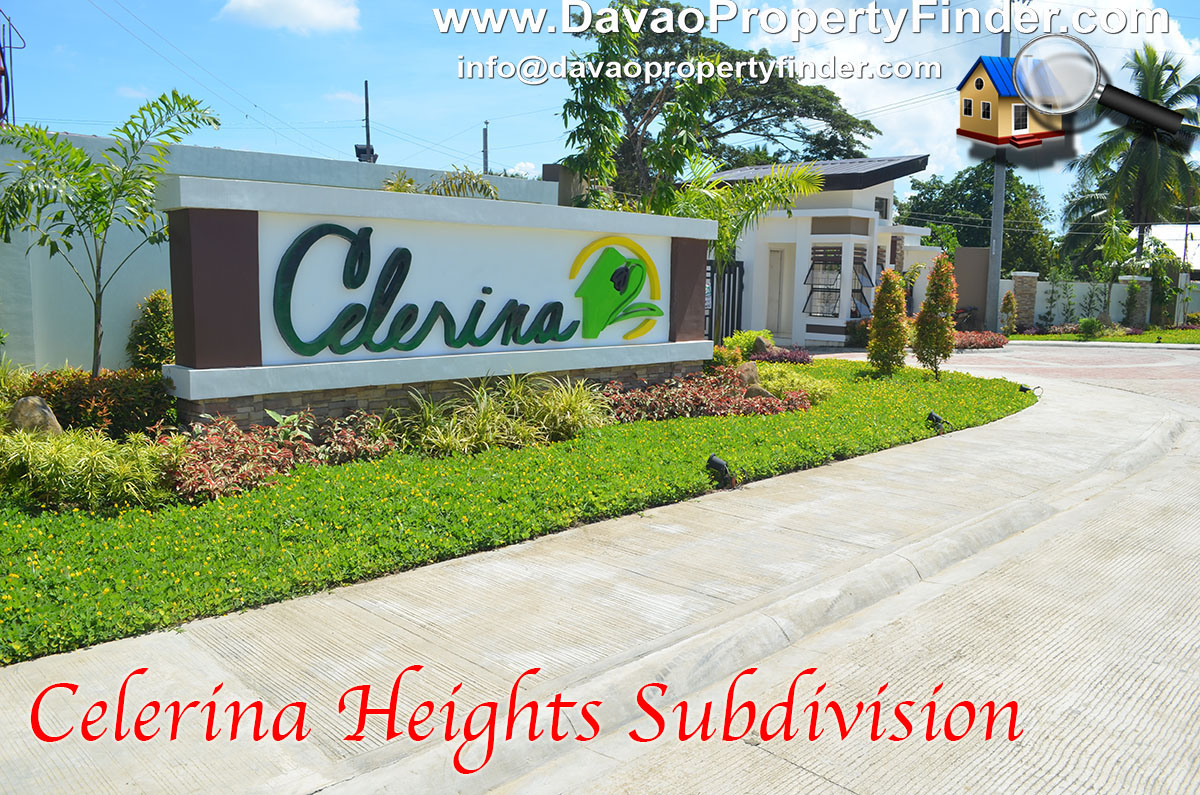 Construction Update for Client Bullecer – Celerina Heights, Buhangin, Davao City