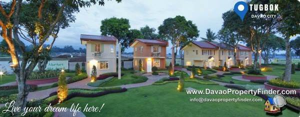 Camella cerritos davao davao property finder - Camella northpoint swimming pool rate ...