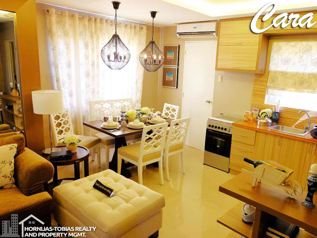 camella homes kitchen design. Camella Homes Interior Design Beaufiful  Images Gallery 28