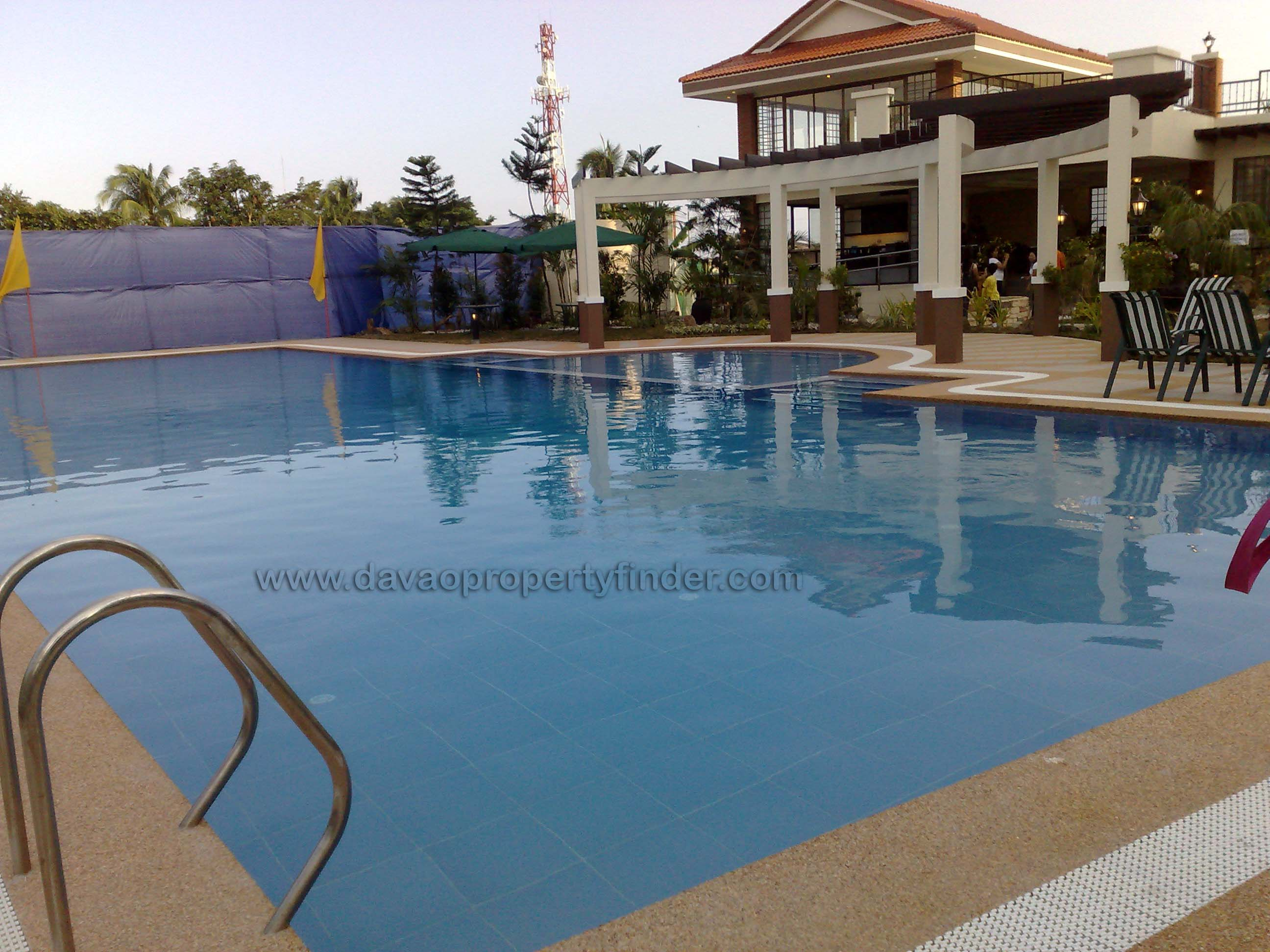 Magallanes Residences Davao Property Finder