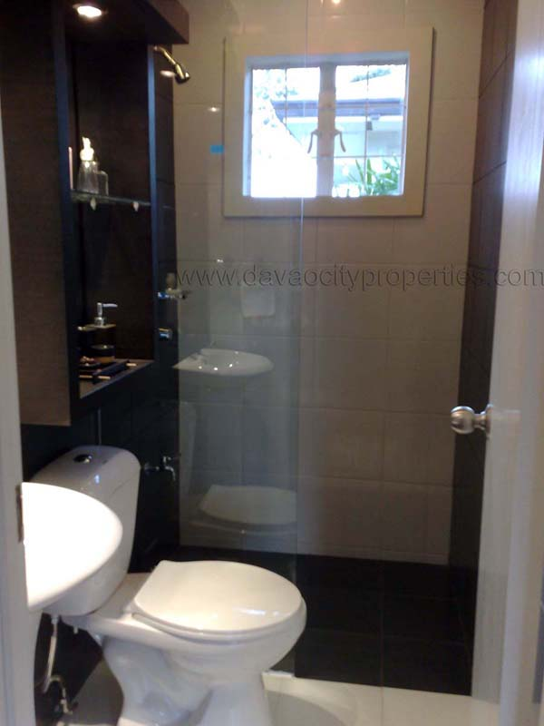 Bathroom tiles philippines joy studio design gallery best design Bathroom design ideas in philippines