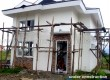 2-Storey house and lot for sale at Villa Montae Maria Davao City