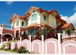 Monteritz Classic Estates is a high end subdivision that has davao houses for sale
