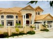 This specific house and lot for sale in Davao is already taken. A unit similar to this one can be constructed fo you.