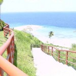 Holiday OceanView, Samal