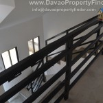 stairs deca homes resort residences mintal