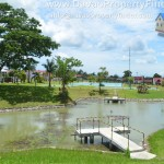 pond deca homes resort residences mintal