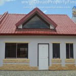 loft house deca homes resort residences mintal