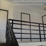 semi 2-storey deca homes resort residences mintal