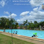 pool deca homes resort residences mintal