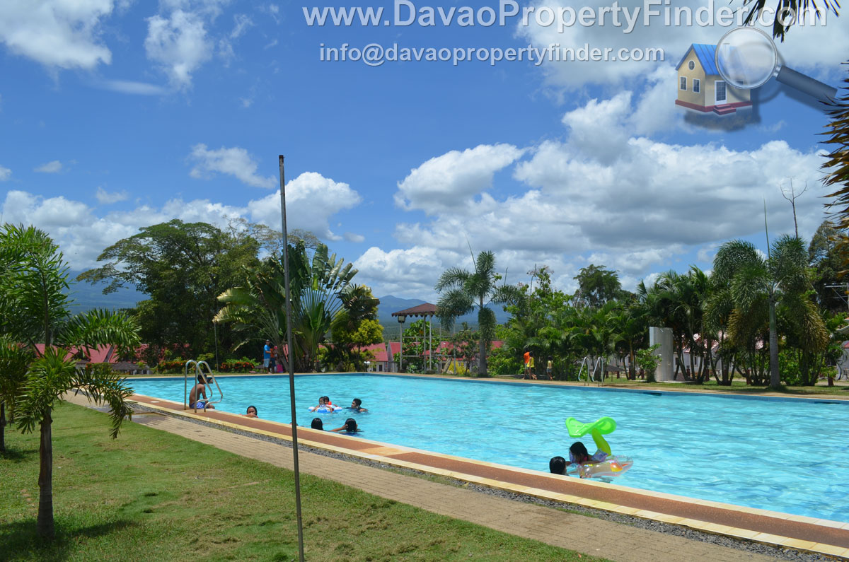 Deca Homes Resort Residences Davao Property Finder