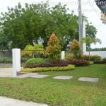 bougainvilla villa senorita landscaping