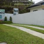 bougainvilla villa senorita garage