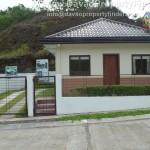 ilang ilang villa-senorita 1