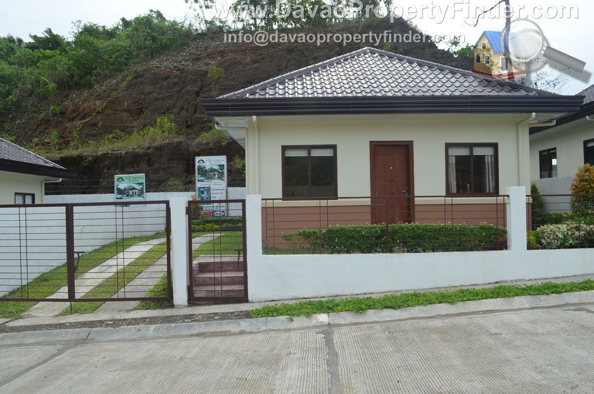 Villa senorita subdivision davao property finder What city has the cheapest rent