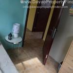 ilang ilang villa-senorita bedroom