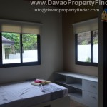 ilang ilang villa-senorita bedroom 2