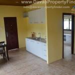 ilang ilang villa senorita kitchen cabinets