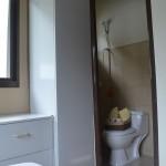 ilang ilang villa senorita master toilet and bath
